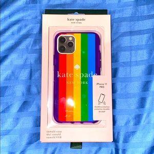 ♠️Kate Spade♠️ iPhone Case